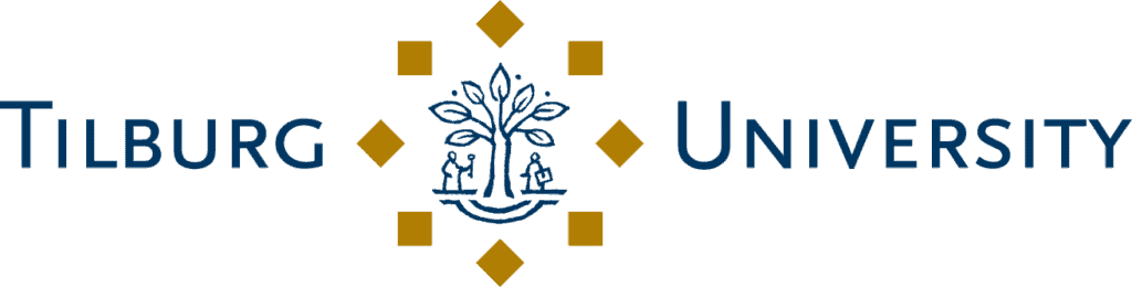 Logo-Tilburg-University-1024x260