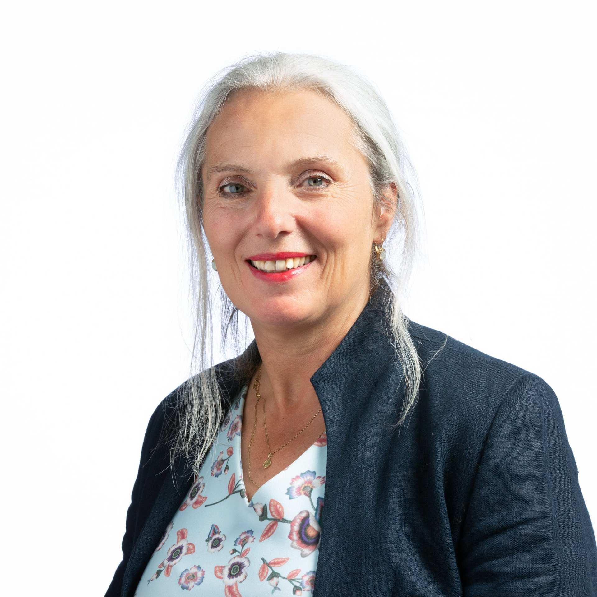 Angeline Beugelsdijk