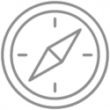 Icon-Dienst-Strategy_Governance