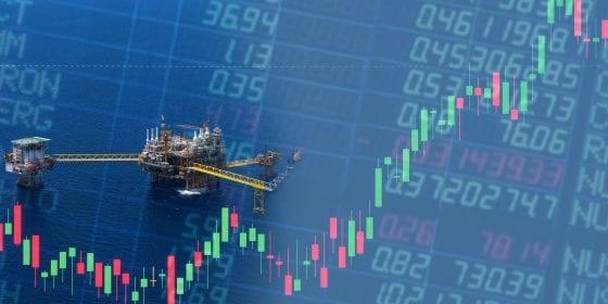 Drie financiële bedrijven kunnen de aanpak van de klimaatcrisis bepalen – en bijna niemand weet het