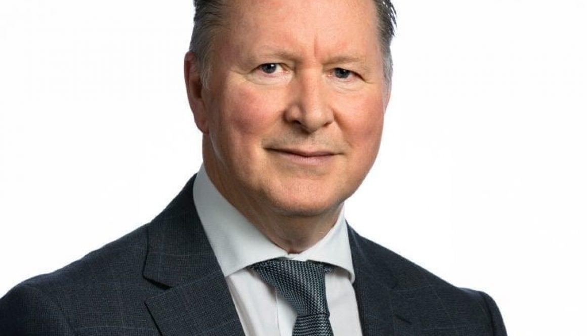 Jan Willem met