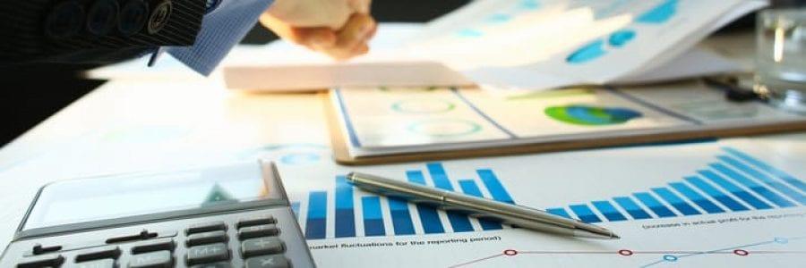 Opdrachtgevers Financieel Binnenwerk