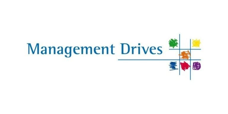 Partners - management_drives1-1-770x385