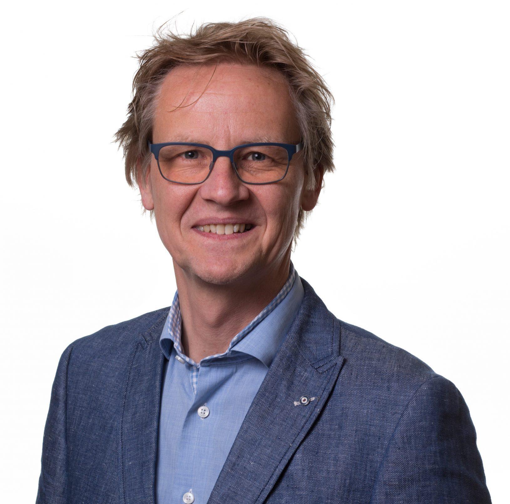 Klaas Schouwstra