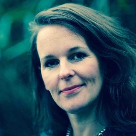 Rachel Streefland