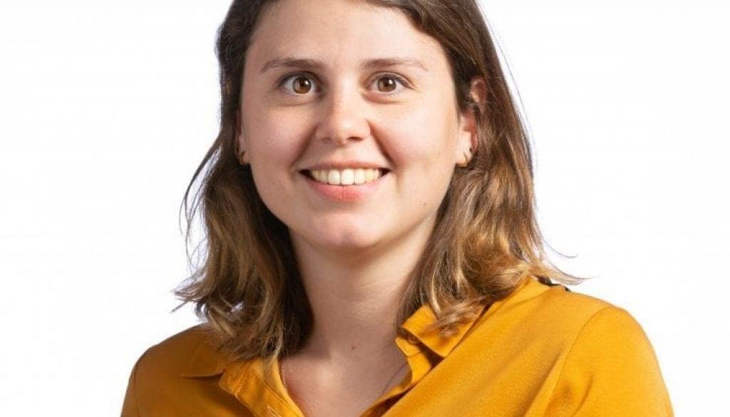 Anne Roefs