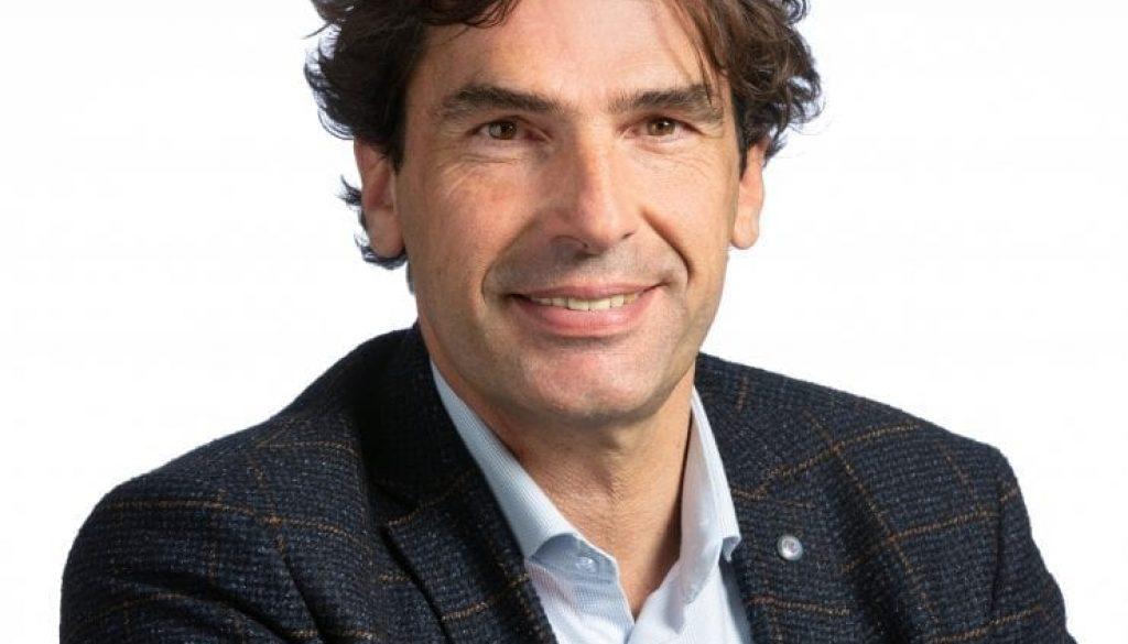 Coen Massier