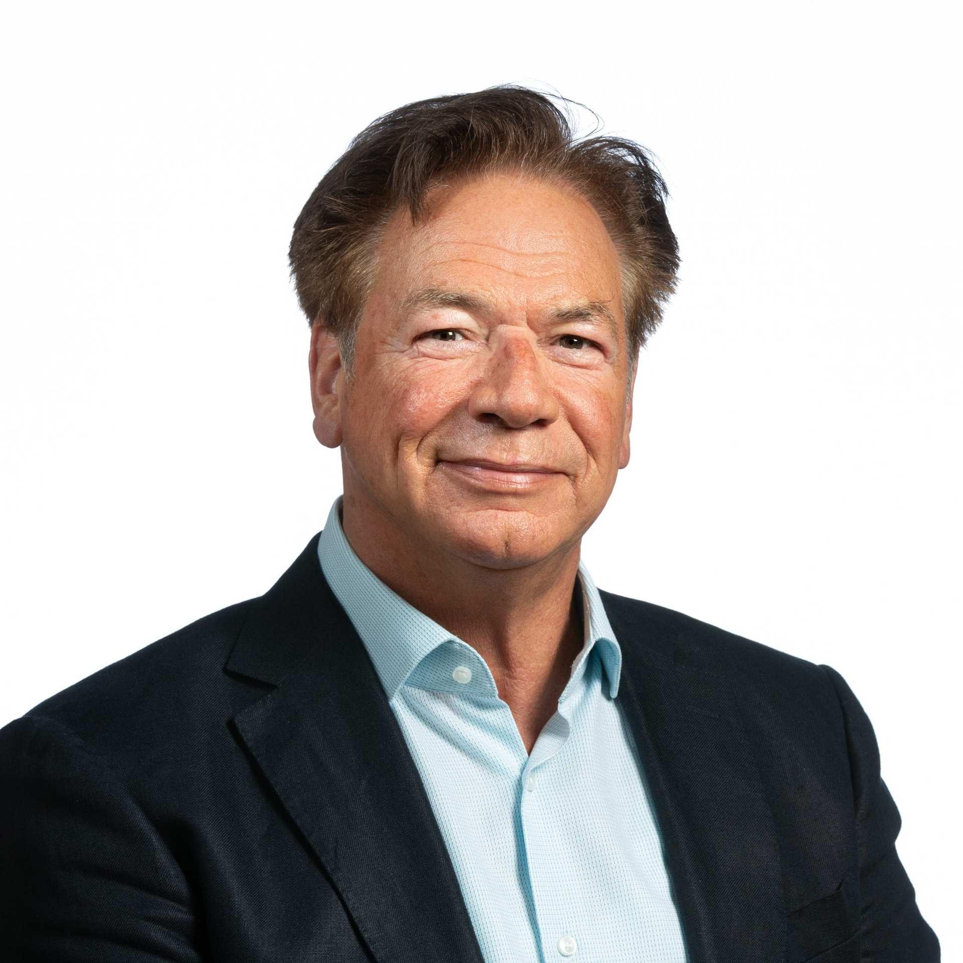 Michel de Kok