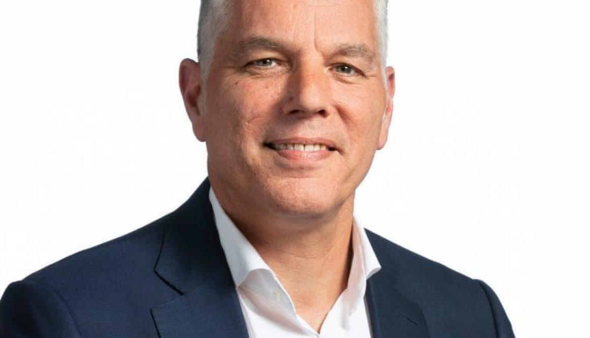 Ronald Ulrich